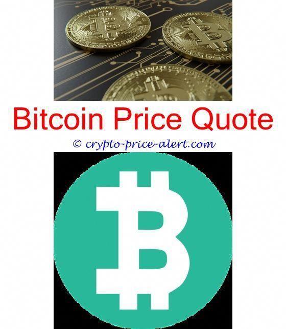 bitcoin wiki)
