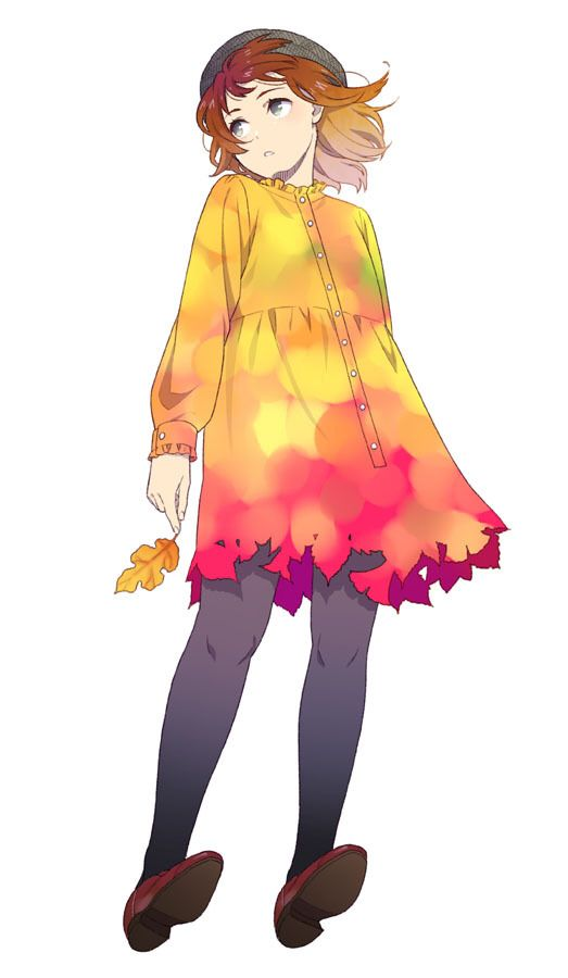 Breadsss Manga Cute Anime Art