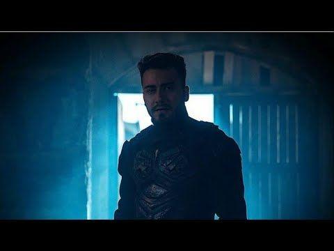 Enes Batur 2 Gercek Kahraman Full Hd Izle Izleme Gercekler Film