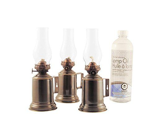 Emergency Lanterns Kit 4a Oil Lamp Oil Lantern Storm Lanterns Want To Know More Click On The Image This Is An Oil Lamps Oil Lantern Emergency Lantern