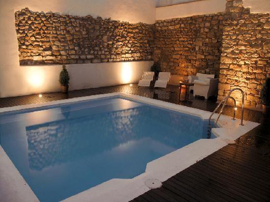 piscina de iluminada - Pesquisa Google