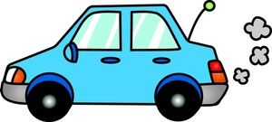 Drag Car Clipart - Free Clip Art Images: