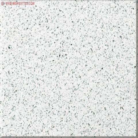 White Sand Aggranite Quartz 3cm Midwest Tile Quartz Worktops