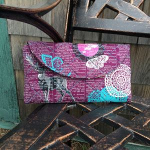 A personal favorite from my Etsy shop https://www.etsy.com/listing/226449336/recycled-lobster-float-rope-basket