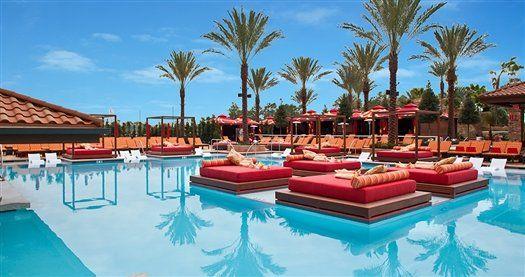 Golden Nugget Lake Charles Google Search Lake Charles Lake Casino Resort