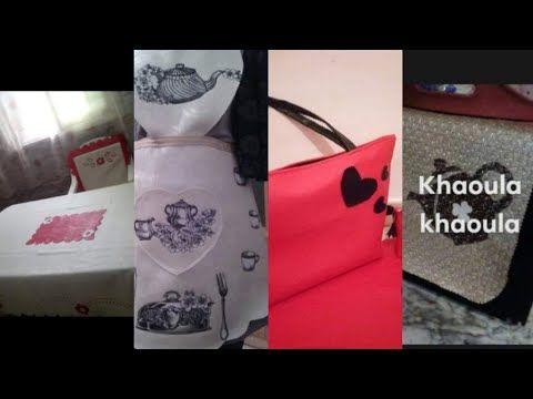 تشكيلة من موديلات السكاي من أروع واجمل الموديلات Youtube Ted Baker Icon Bag Tote Bag Bags