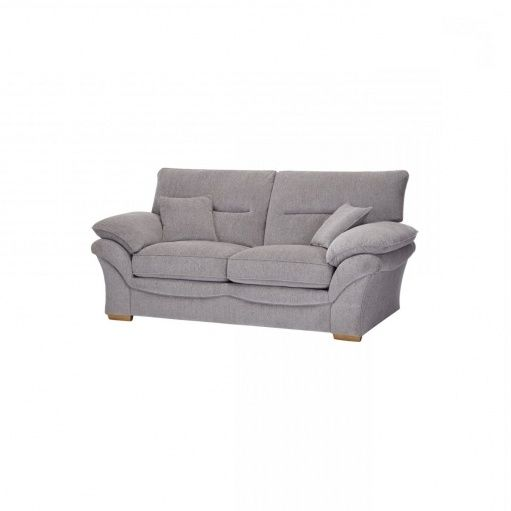 Chloe Sofa Bed