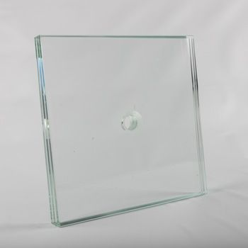 Price In The Philippines 10mm 12mm Transparent Solar Panels Tempered Glass Tempered Glass Laminated Glass Glass Suppliers
