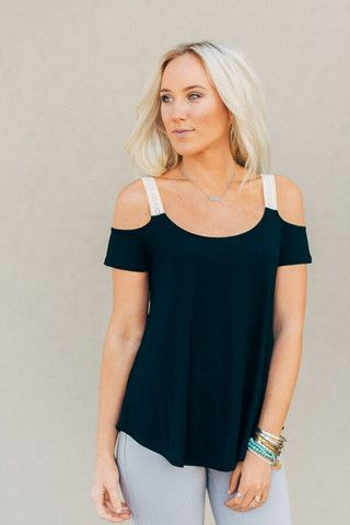 Tops + Shirts: Women's affordable clothing – Three Bird Nest | Bohemian Clothing