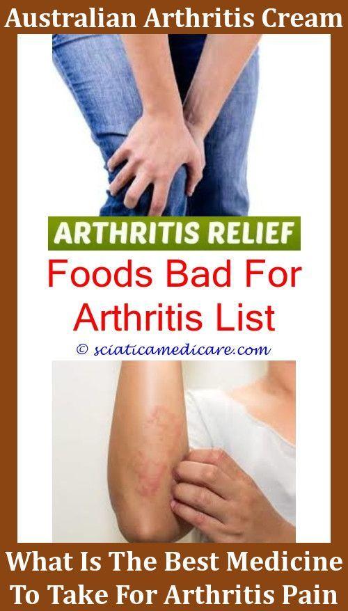 Home Remedies For Arthritis Healing Arthritis Can Shingles Cause Reactive Rheumatoid Arthritis Diet Home Remedies For Arthritis Natural Remedies For Arthritis