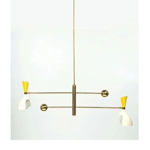 Metalle, Kupfer and Gelb on Pinterest