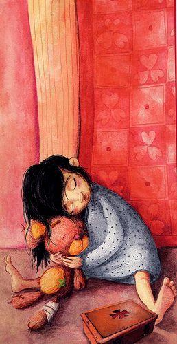 «Paraules d'amor de tota mena» Foto de Cornabou Revista Digital LIJ en Flickr