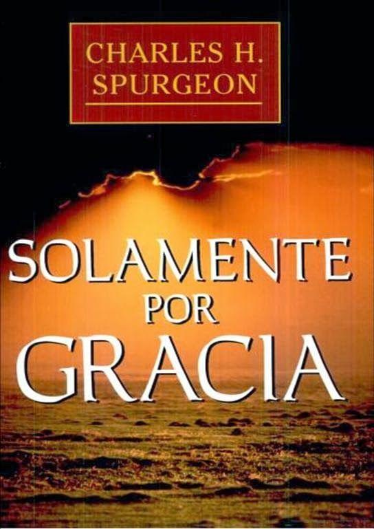 Sdcla Libros Cristianos Para Descargar Sermones Cristianos Libros Cristianos Pdf Descargar Libros Cristianos