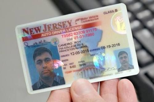 Buy Real And Fake Driver S License Online Driver License Online Passport Online Drivers License