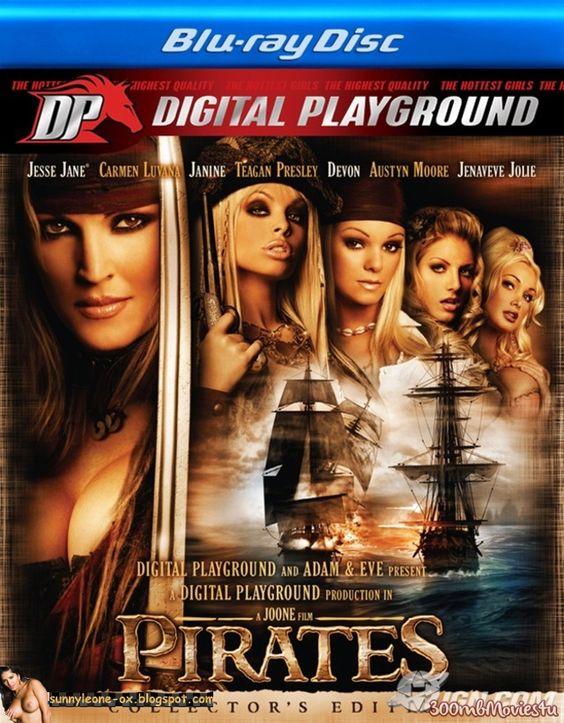 Cinema full movie-6550