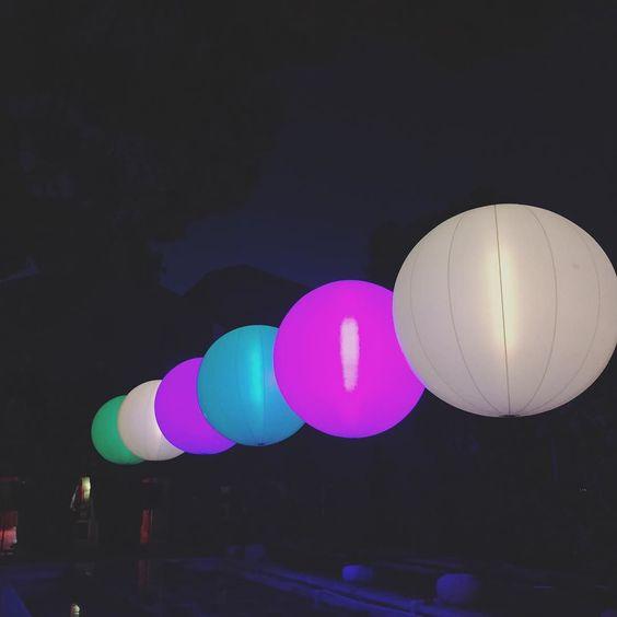 night night! #revolvexsu2c by bashplease