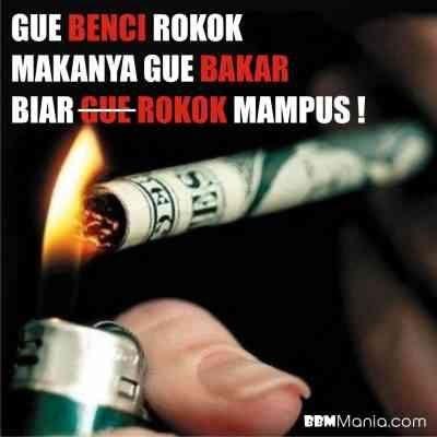 Paling Bagus 15 Gambar Lucu Sunda Kopi Download Gambar Kata Kata Rokok Dan Kopi Lucu Bahasa Sunda 1000 Kata Kata Kopi Bijak Roma Gambar Lucu Humor Lucu Lucu