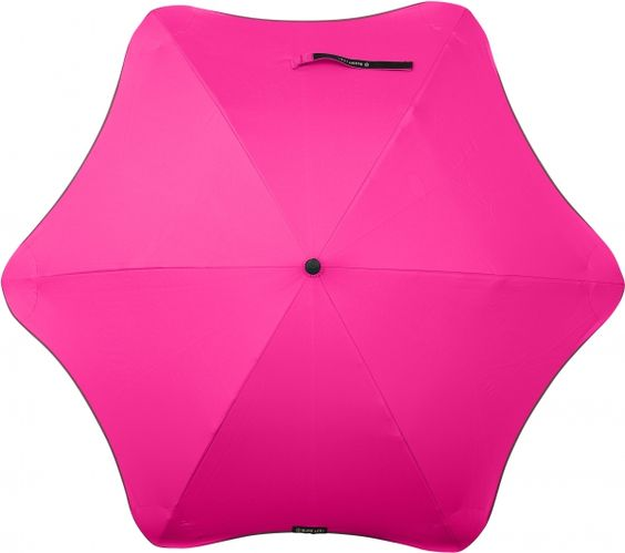 BLUNT™ LITE+ | Blunt Umbrellas