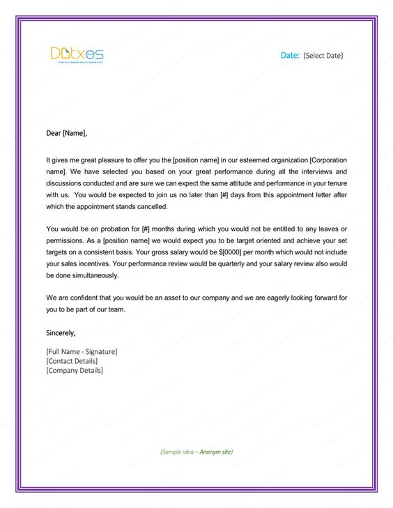 Authorization Letter Collect The Driving License Printable Request