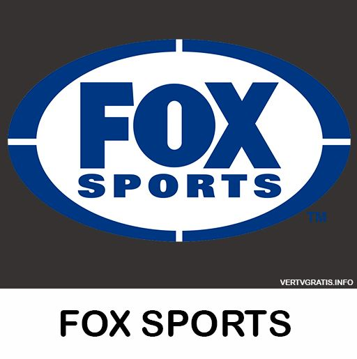 Ver Hd Fox Sports En Vivo Online Por Internet Vercanalesonline Fox Sports Sports Allianz Logo