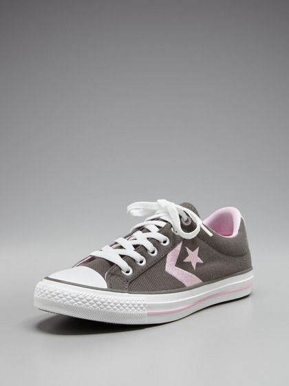 Star Player Ox Sneaker by Converse on Gilt  -- Just scored these for $30!  With GILT savings, coupon code, and Ebates!