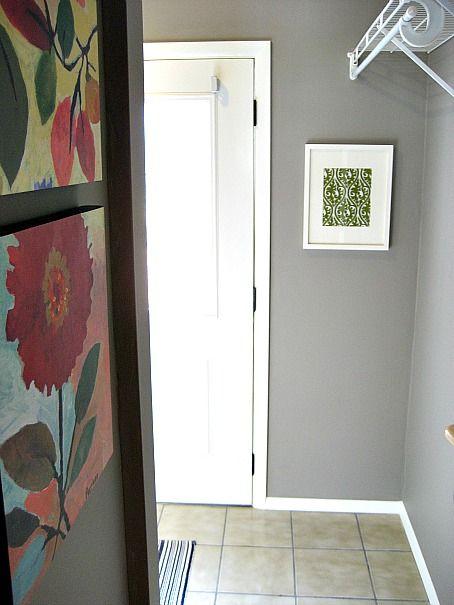 Pinterest the world s catalog of ideas - Clark and kensington exterior paint ...