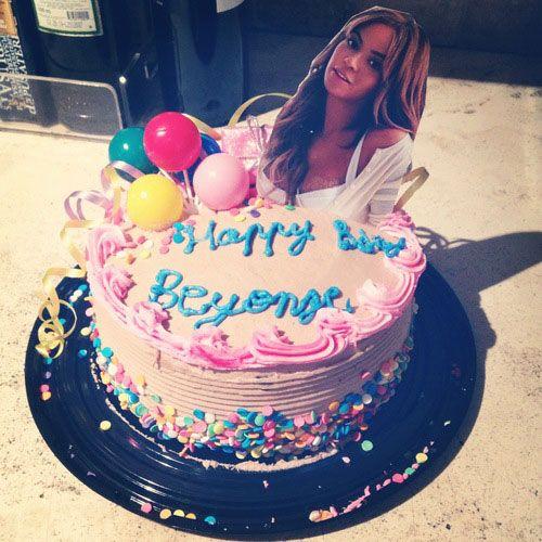 Celebrity birthdays photos