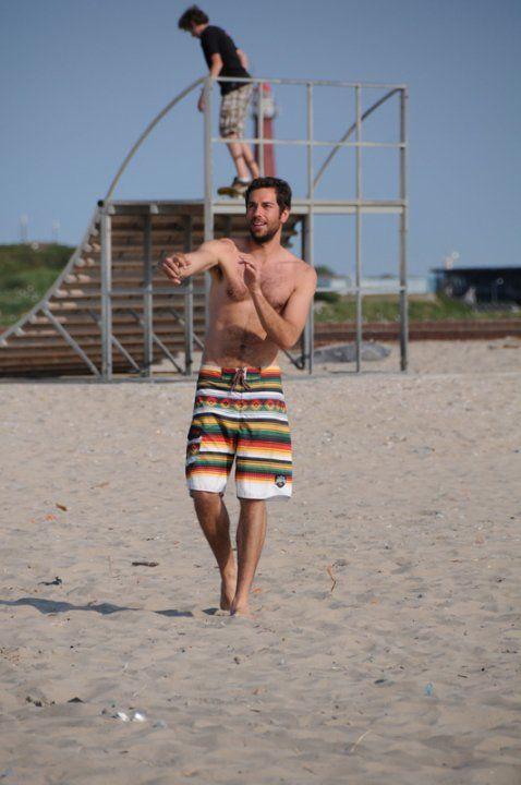 zach levi @the beach... For @Gracie Birkemeier @Alyssa Orchard @Anna Orchard