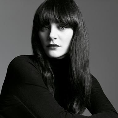 Esteemed make-up artist Lucia Pica is named CHANEL's new Creative Designer of make-up and color, read all about it. voguefr.fr/LuciaPicaforChanel