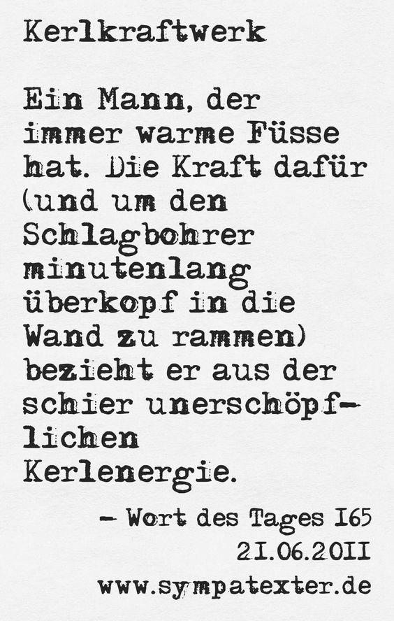Kerlkraftwerk - www.sympatexter.de