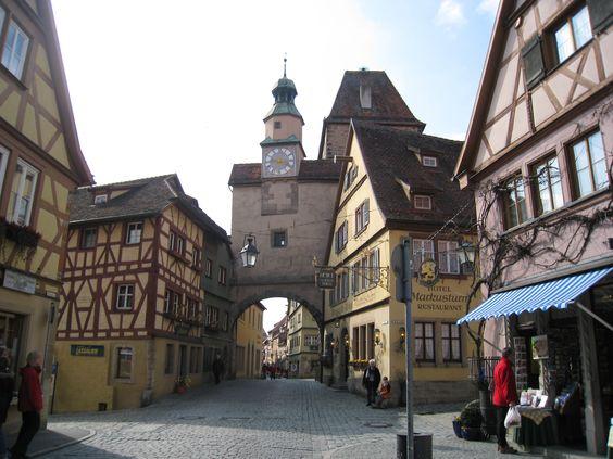 Tudor Architecture tudor architecture | tudor architecture, tudor and architecture