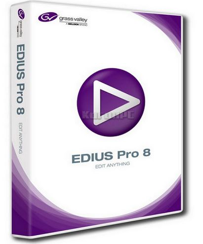 edius 7 software free  full version with crack