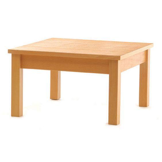 Betulkan kesalahan ayat Blog Bahasa Inggeris tables - couchtische massivholz rotsen