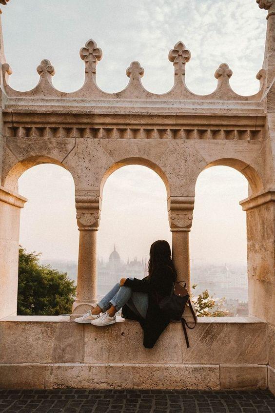 A Quick Guide to Budapest, Hungary Hungary Travel Destinations | Hungary Honeymoon | Backpack Hungary | Backpacking Hungary | Hungary Vacation | Hungary Photography #travel #honeymoon #vacation #backpacking #budgettravel #offthebeatenpath #bucketlist #wanderlust #Hungary #Europe #visitHungary #TravelHungary #HungaryTravel