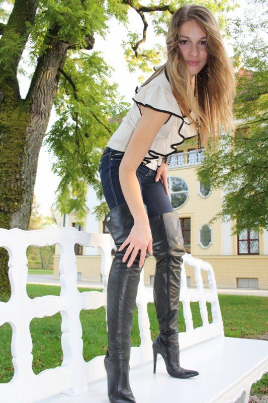 Image - - Skyrock.com