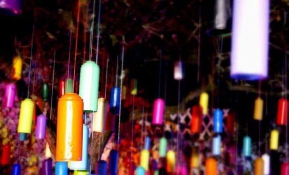 Les arts urbains seront une nouvelle fois à l'honneur du festival TRANSF3RT