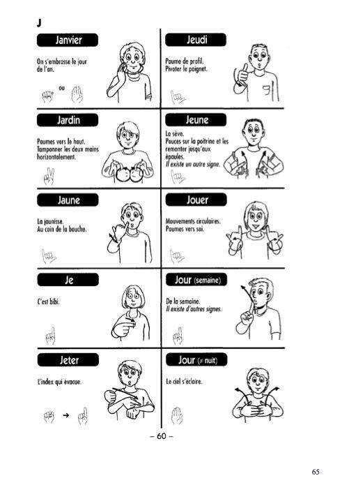 Dictionnaire 1200 Signes La Langue Des Signes Francaise Commelasolitudeestgrandequandonestseula Signes Francais Langue Des Signes Langue Des Signes Francaise