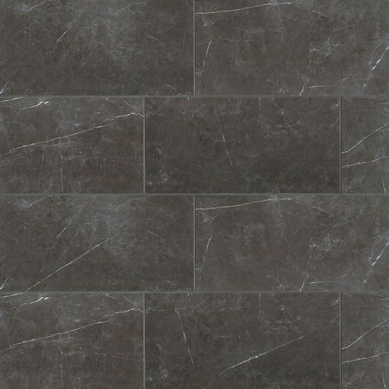 tile floor flooring ceramic floor tiles