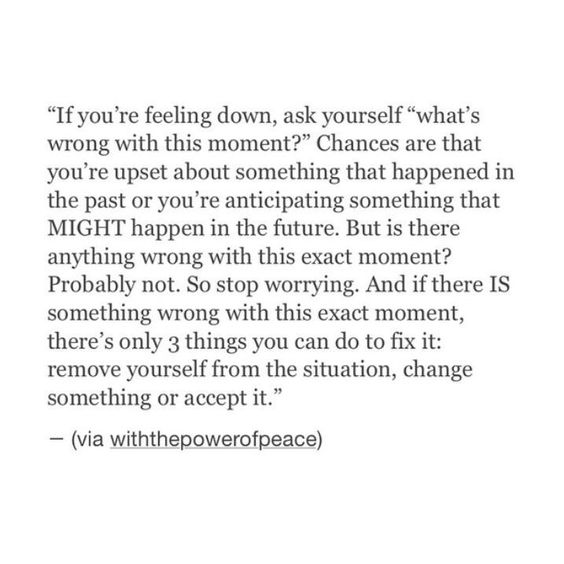 I absolutely love this.