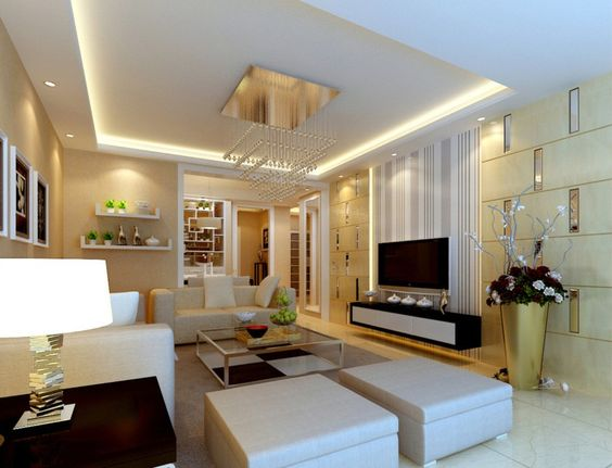 Tv Room Designs Living Room Tv Wall Partition Design Family Room Ideas Pinterest In