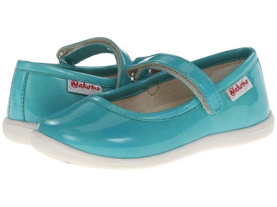 Button Tree Kids - Naturino - Kids Shoes - Naturino 7944 USA ...