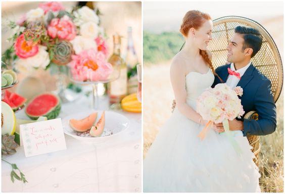 Northern California Wedding and Portrait Film Photographer Blog