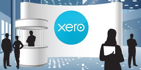 Xero is an online bookkeeping and accounting software, headquartered in New Zealand. Xero allows its customers to log into their account anytime, anywhere. be it Mac, Windows, iPhone or Android. With a developer team of 600+ professionals, Xero knows how to just get the service right. Also, a range of 300+ add-ons provides a great Service.