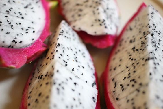 Nothing compares to the #rich #array of #nutrients a #dragonfruit has to offer! As appealing as it looks #dragonfruit contains #calcium and #phosphorus to boost #bone and #teeth #health. High on #vitamins to facilitate #nerve cell generation. Contains #carotene to promote #eye #health. Rich in #anti-oxidants to give a #glowing #skin. Aids #metabolism too!  #medhya #medhyaherbals #medhya_ingredients #healthy #healthyliving #healthtips #vegetarian #nutrition #fruits #superfood #cleaneating…