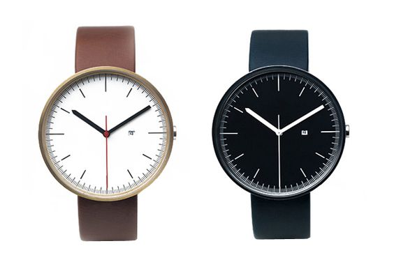 Watches by Uniform Wares - Fashion | Popbee