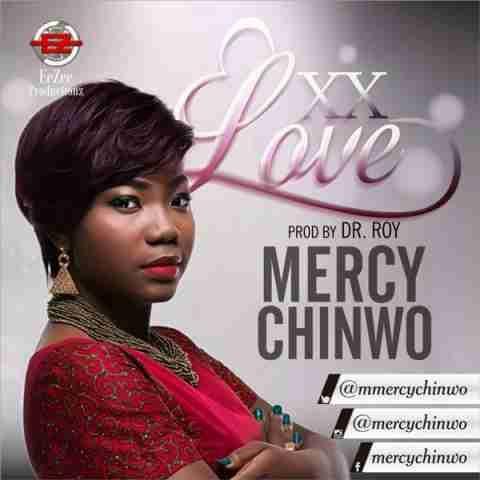 Download Mp3 Mercy Chinwo Excess Love Download Gospel Music Gospel Music Gospel Song