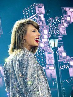 Suffield Village Dental Taylor Swift