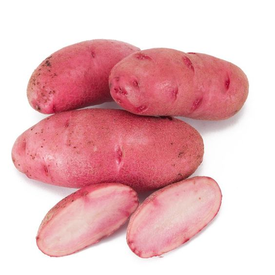 Kartoffeln (6-8)