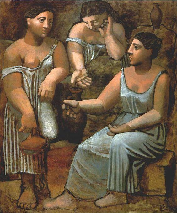 Pablo Picasso Paintings,Picasso Paintings,Picasso Painting Wallpapers,Picasso Painting Gallery