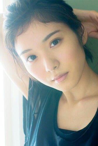 女優 松岡茉優さん流メイク術で 目指せナチュラルで旬なモテ顔 エントピ Entertainment Topics